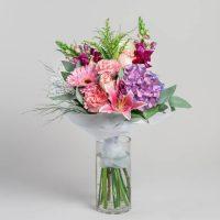 auckland_florist